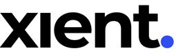 Xient logo